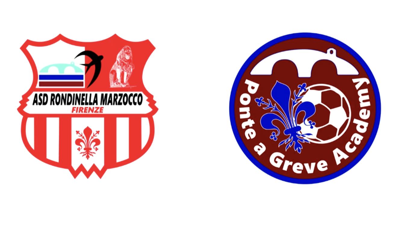 Calendario Allievi Lega Pro.Rondinella Marzocco Calendari Ufficiali Di Prima Squadra
